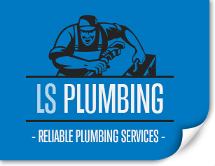 Plumbers Leeds - Reliable Plumbing Services